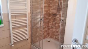 Apartament 3 camere, Braytim - imagine 3