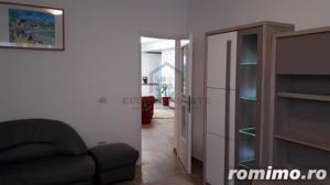 Apartament 3 camere, Braytim - imagine 2