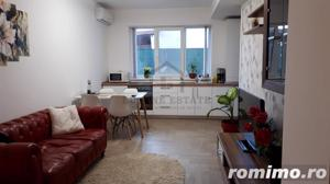 Apartament 3 camere, Braytim - imagine 9