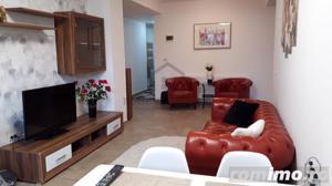 Apartament 3 camere, Braytim - imagine 1
