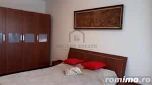 Apartament 3 camere, Braytim - imagine 6