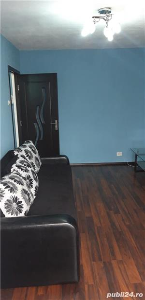Apartament 1 camera - imagine 6