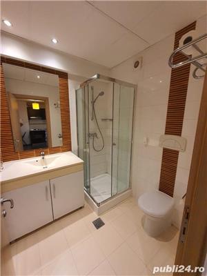 Regim Hotelier București- Apartamente si Garsoniere  - imagine 4
