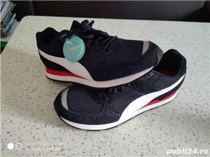 Adidași Puma Originali 42.5 Noi UK - imagine 3