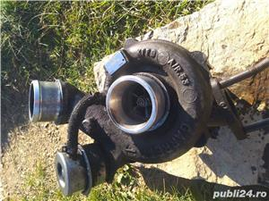 Turbina kia sorento - imagine 3