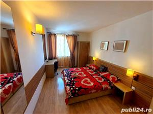 Regim Hotelier București- Apartamente si Garsoniere  - imagine 1