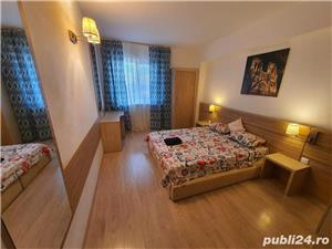 Regim Hotelier București- Apartamente si Garsoniere  - imagine 7