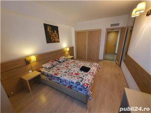 Regim Hotelier București- Apartamente si Garsoniere  - imagine 8