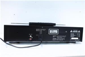 Cd player Denon DCD-325+telecomanda,manual - imagine 5