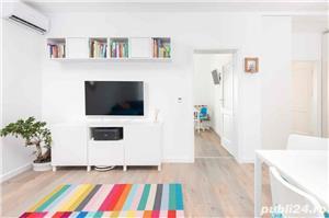 Placerea de a sta acasa e la Sweet Home Residence  - imagine 2