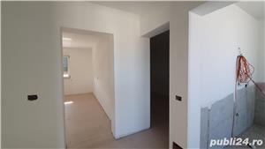 Proprietar Casa Insiruita Recas - 74.900 Eur - imagine 2