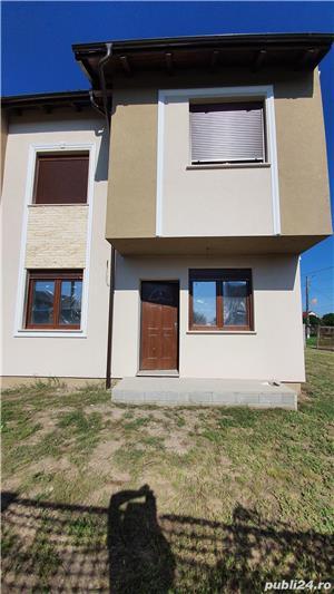 Proprietar Casa Insiruita Recas - 74.900 Eur - imagine 1