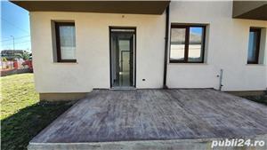Proprietar Casa Insiruita Recas - 74.900 Eur - imagine 4