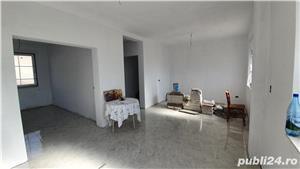 Proprietar Casa Insiruita Recas - 74.900 Eur - imagine 3