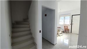 Proprietar Casa Insiruita Recas - 74.900 Eur - imagine 6