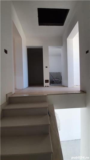 Proprietar Casa Insiruita Recas - 74.900 Eur - imagine 8