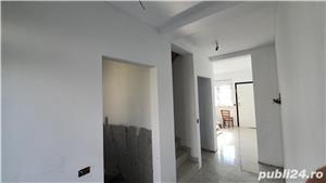 Proprietar Casa Insiruita Recas - 74.900 Eur - imagine 7