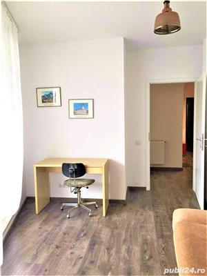 Apartament 2 camere cart CENTRU - imagine 1