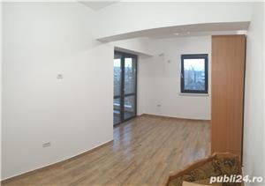 Inchiriere apartament 3 camere - imagine 2