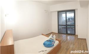 Inchiriere apartament 3 camere - imagine 3