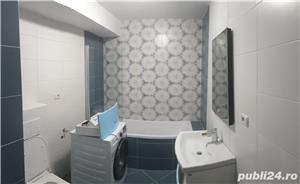 Inchiriere apartament 3 camere - imagine 4