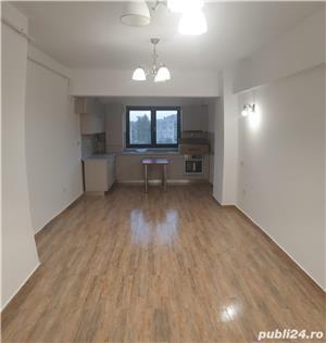 Inchiriere apartament 3 camere - imagine 1