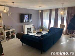 Apartament LUX 3 Camere cu Gradina Baneasa - imagine 3