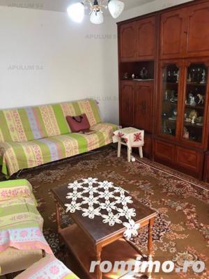 3 camere Salaj- Malcoci. - imagine 4