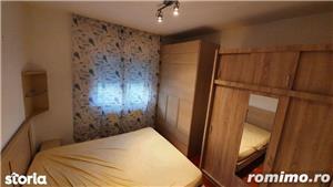 Vand apartament cu 2 camere in zona Calea Aradului - imagine 6