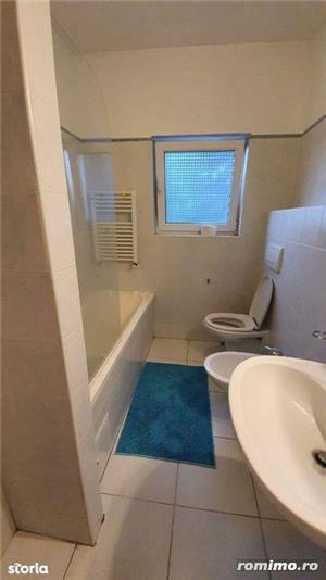Vand apartament cu 2 camere in zona Calea Aradului - imagine 8