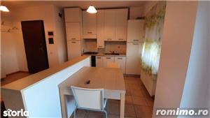 Vand apartament cu 2 camere in zona Calea Aradului - imagine 3