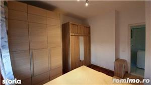 Vand apartament cu 2 camere in zona Calea Aradului - imagine 5