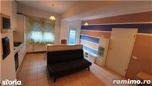 Vand apartament cu 2 camere in zona Calea Aradului - imagine 2