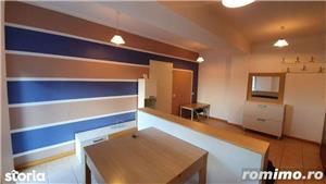 Vand apartament cu 2 camere in zona Calea Aradului - imagine 4