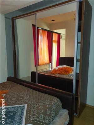 Inchiriez apartament 2 camere Faleza Nord - imagine 3