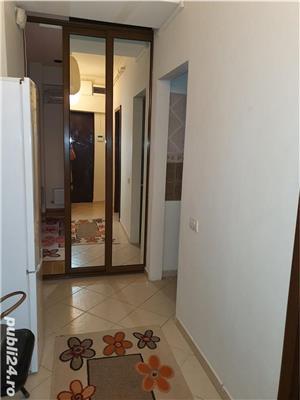 Inchiriez apartament 2 camere Faleza Nord - imagine 1