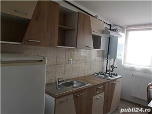 Vanzare apartament 1 camera - imagine 7