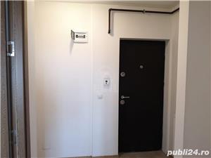 Vanzare apartament 1 camera - imagine 6