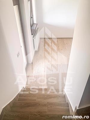 Duplex cu 3 camere in Dumbravita negociabil Comision 0% - imagine 14