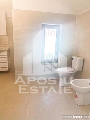 Duplex cu 3 camere in Dumbravita negociabil Comision 0% - imagine 16