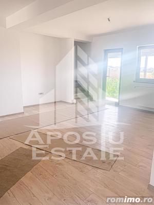 Duplex cu 3 camere in Dumbravita negociabil Comision 0% - imagine 13