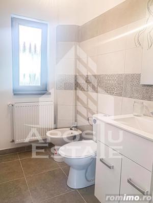 Duplex cu 3 camere in Dumbravita negociabil Comision 0% - imagine 17