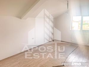 Duplex cu 3 camere in Dumbravita negociabil Comision 0% - imagine 2