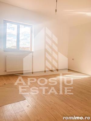 Duplex cu 3 camere in Dumbravita negociabil Comision 0% - imagine 1