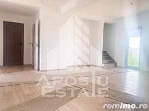 Duplex cu 3 camere in Dumbravita negociabil Comision 0% - imagine 9