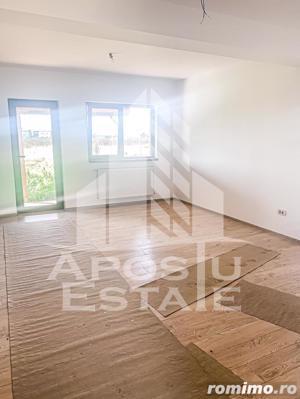 Duplex cu 3 camere in Dumbravita negociabil Comision 0% - imagine 8