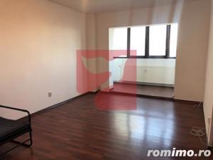Apartament 2 camere    Banu Manta    Priveliste superba - imagine 1