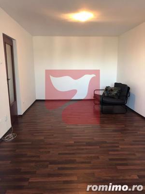 Apartament 2 camere    Banu Manta    Priveliste superba - imagine 2