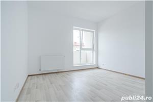 Apartament 3 camere Metrou Dimitrie Leonida - imagine 5