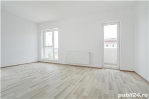 Apartament 2 camere decomandat metrou Dimitrie Leonida - imagine 4